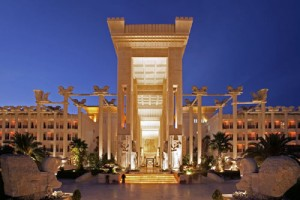 Dariush-Grand-Hotel-Kish