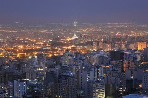 View-of-Tehran-with-Milad-006