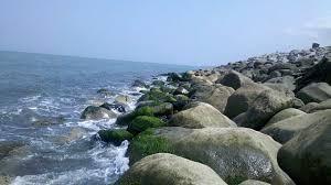 nortyh-sea